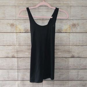 Adidas Crisscross Back Tank Top